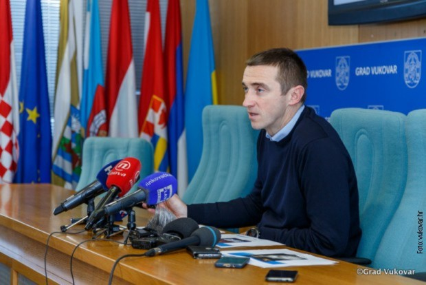 Policija i tužilaštvo pokrenuli istragu protiv Penave