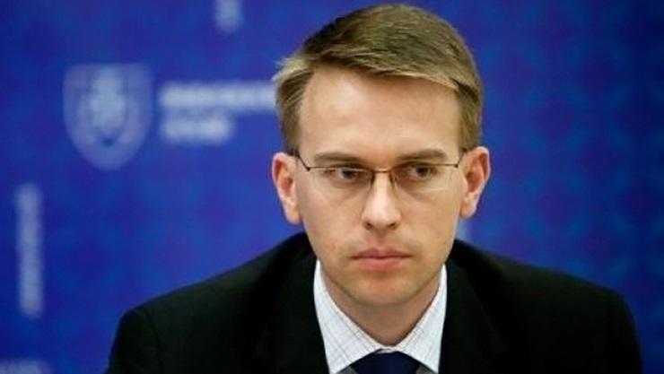 Stano: Navodi medija o ultimatumu EU za priznanje Kosova, glupost