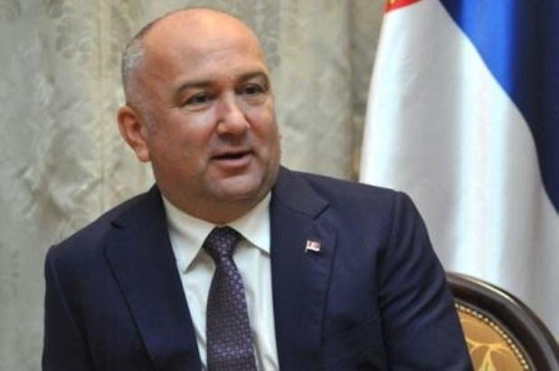 Popović: Srbija bez Kosova ne može da postoji