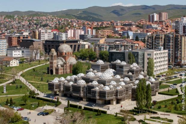 Štraheov savetnik: Reagovaćemo ako Priština opet pokuša da uđe u Unesko