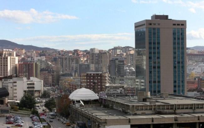Uhapšen bivši šef kosovske tajne službe