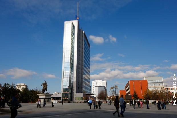 Na Kosovu građani potpisuju peticiju, traže formiranje vlade