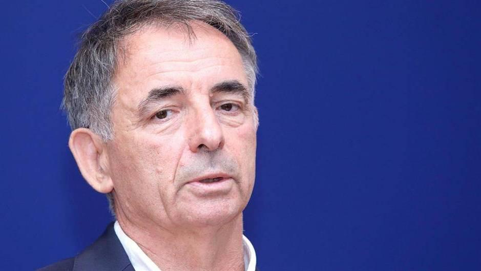 SDSS bez poslanika u EP; Pupovac: Postigli smo da nas vide