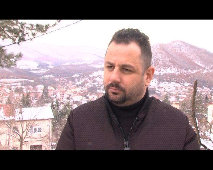 R.Petrović:Narod neće trpeti da ostane bez namirnica