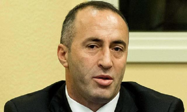 Haradinaj: Kurti se predao Srbiji