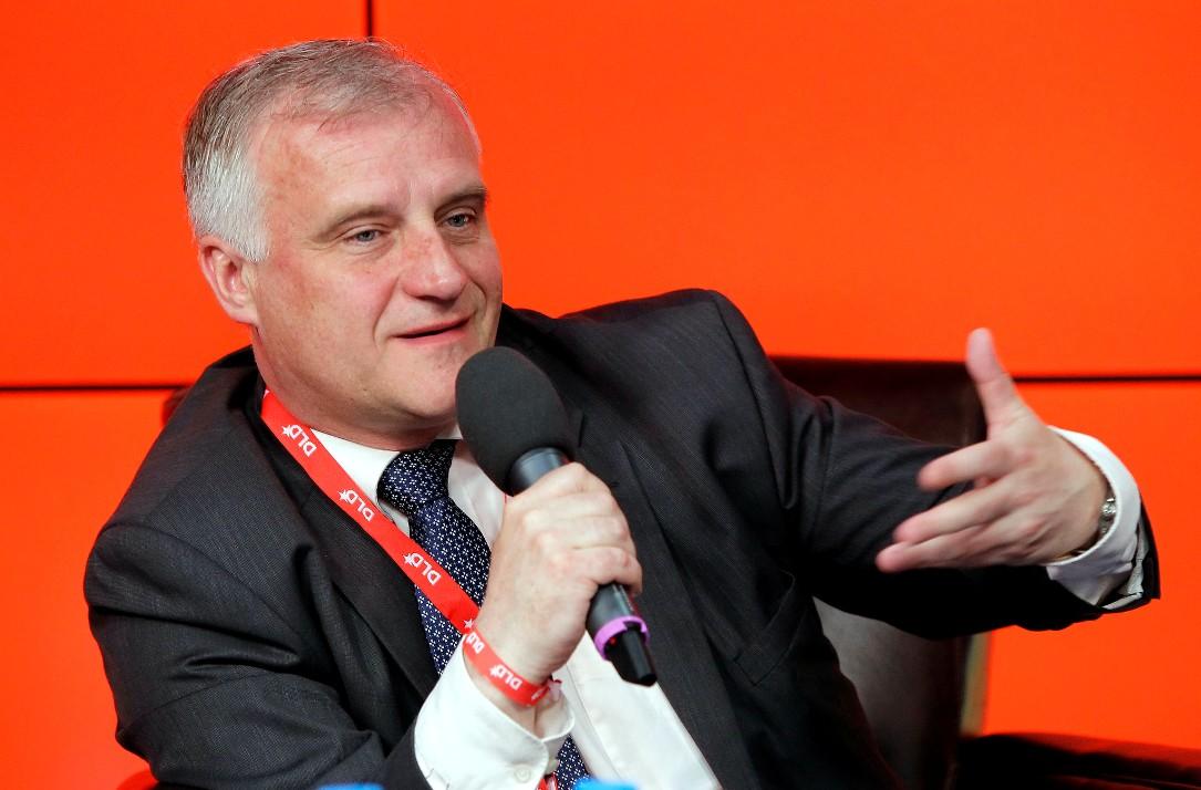 Pščel: NATO preispituje odnos sa KBS
