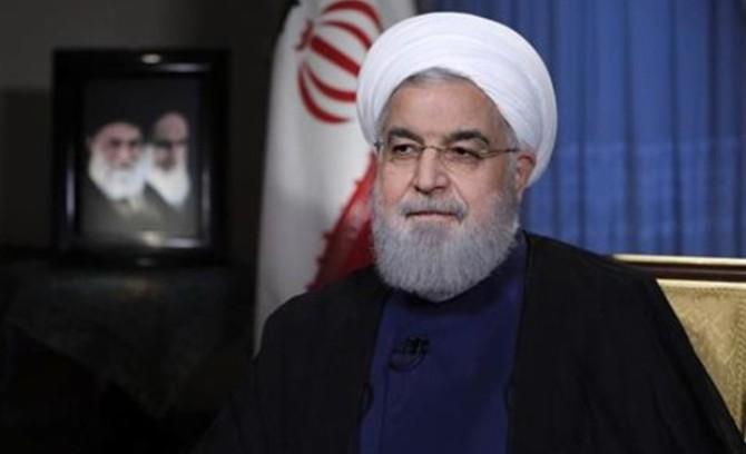 Rohani Makronu: Iran ne traži rat sa SAD