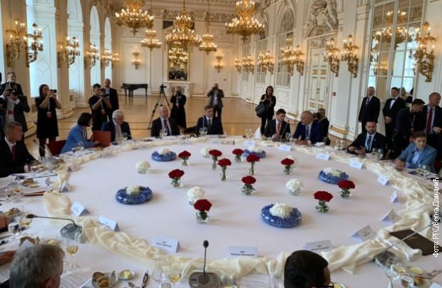 Brnabićeva na samitu u Pragu, bez delegacije Prištine