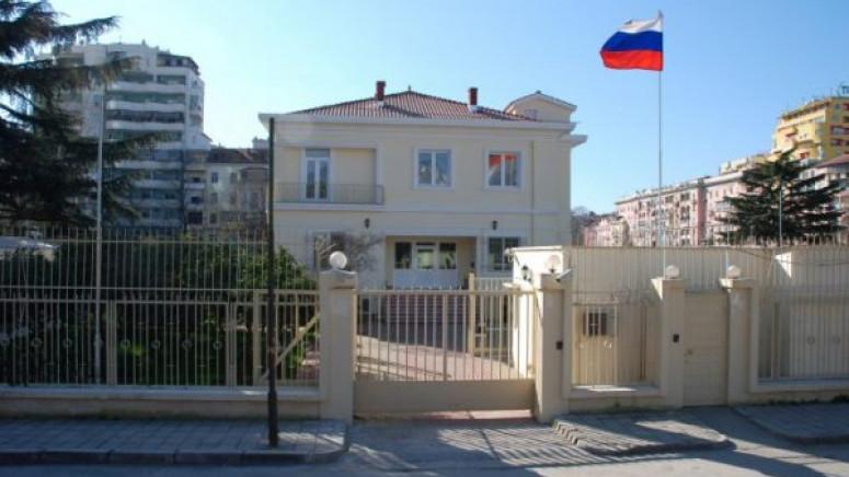 Ruska ambasada u Tirani: Haradinaj provocira i ukazuje na plan o