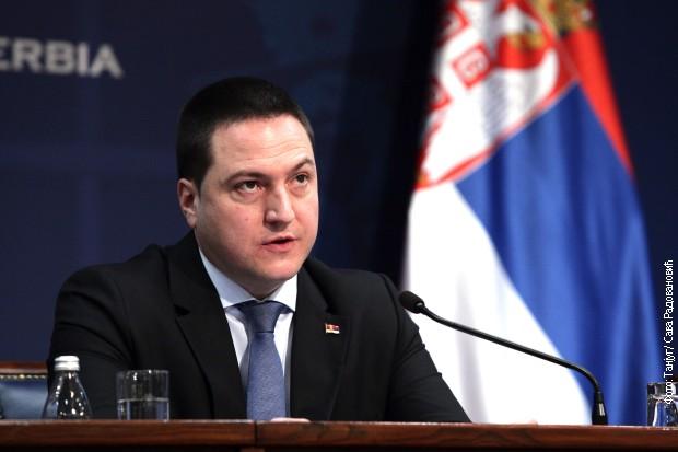 Ružić najavio ulaganja u objekte u oblasti visokog obrazovanja