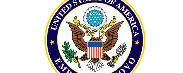 Ambasada SAD:Palmer naredne sedmice u Beogradu s Vučićem