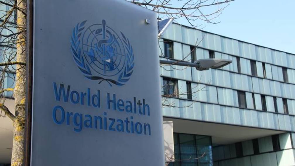 Danas Skupština SZO, glavna tema pandemija kovida 19
