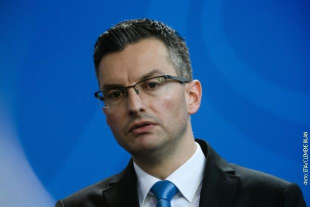 Premijer Slovenije: Tajanijevo izvinjenje mi deluje neiskreno