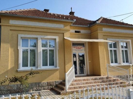 Zabranjen rad školama u Tutinu i Trsteniku