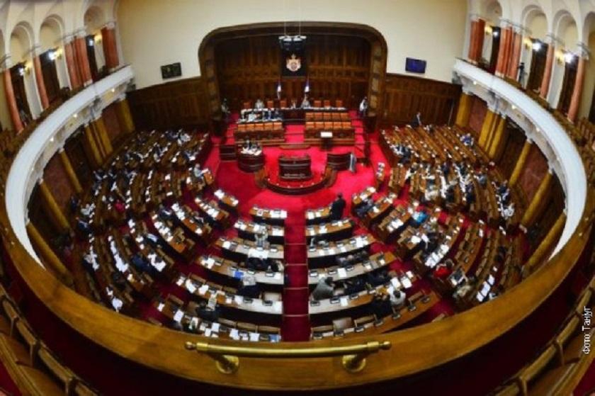Rasprava o budžetu za 2020. godinu, stiglo više od 100 amandmana