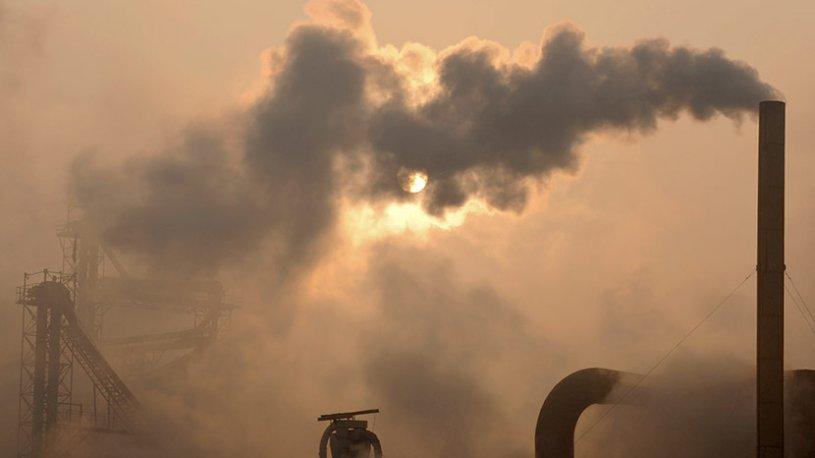 Beograd sedmi najzagađeniji grad u svetu