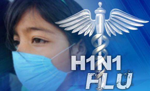 Dačić: Srpkinja umrla u Bahreinu od posledica svinjskog gripa