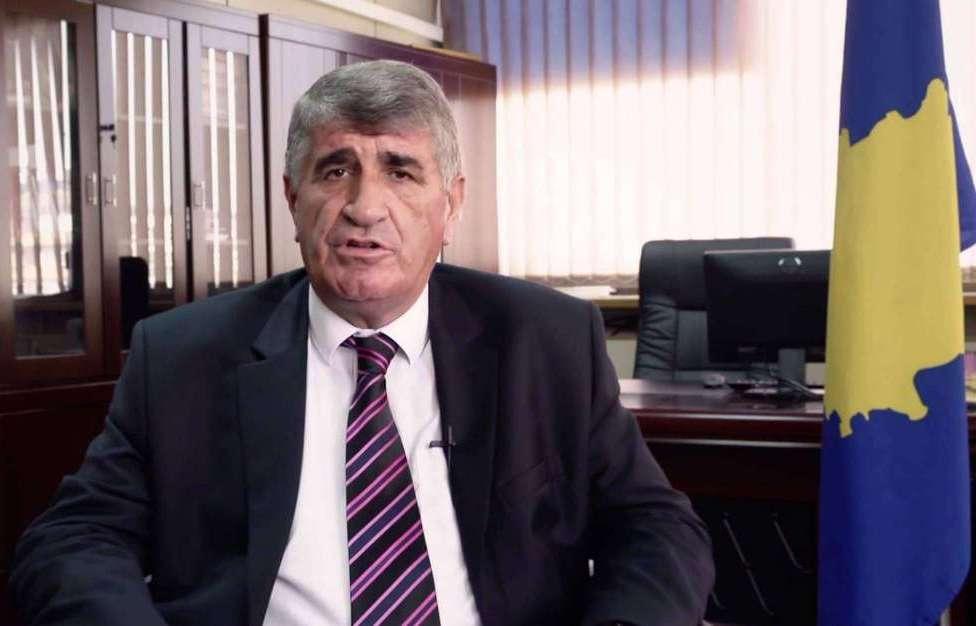Tužilac Sulj Hodža odlazi u penziju, ostaju sporni sudski slučajevi