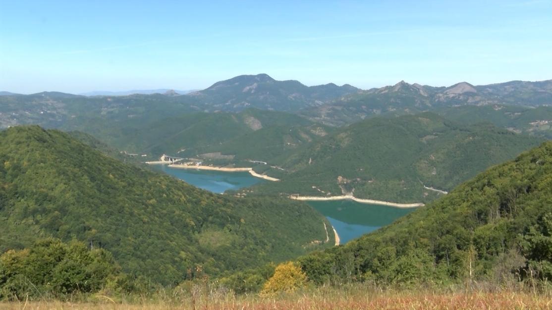 Opština Zubin Potok spremno dočekuje turističku sezonu