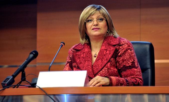 Tabaković: Osam godina cenovne i finansijske stabilnosti