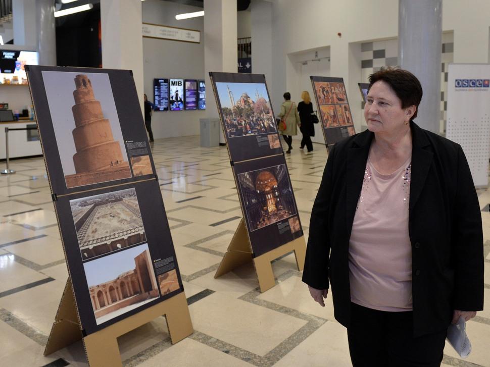 Obeležen Dan slovenske pismenosti