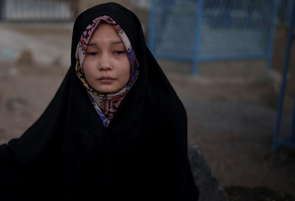 Talibani isključili devojčice iz srednjih škola