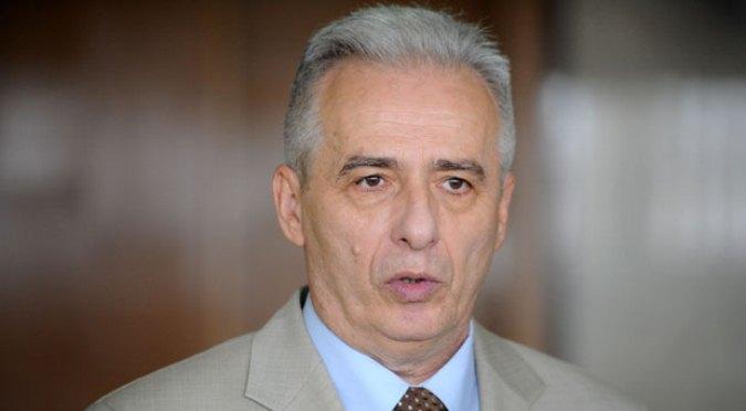 Drecun: Pokušaj Kvinte da umanji rezultate Srpske liste