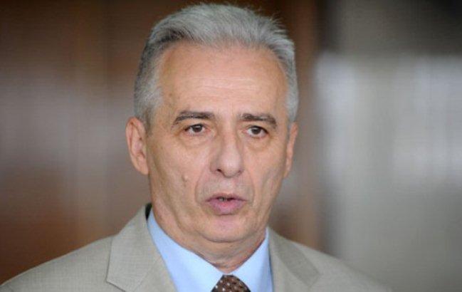 Drecun: Prikupljeni novi dokazi protiv Ramuša Haradinaja