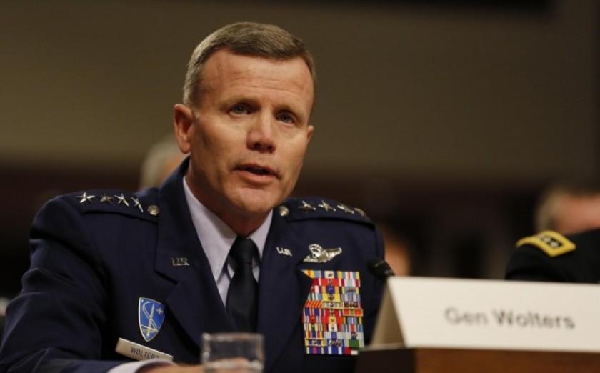 Komandant NATO-a u Evropi: Poštujem ono što radi Vojska Srbije