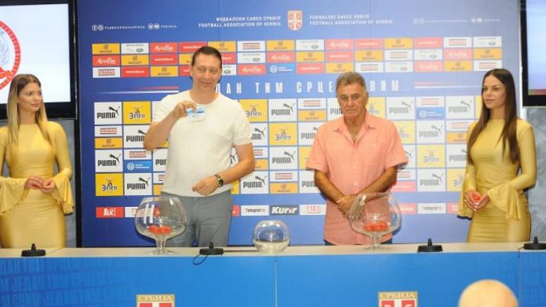 FS Kosova: Sprečiti utakmicu Trepče i Crvene Zvezde u Zvečanu