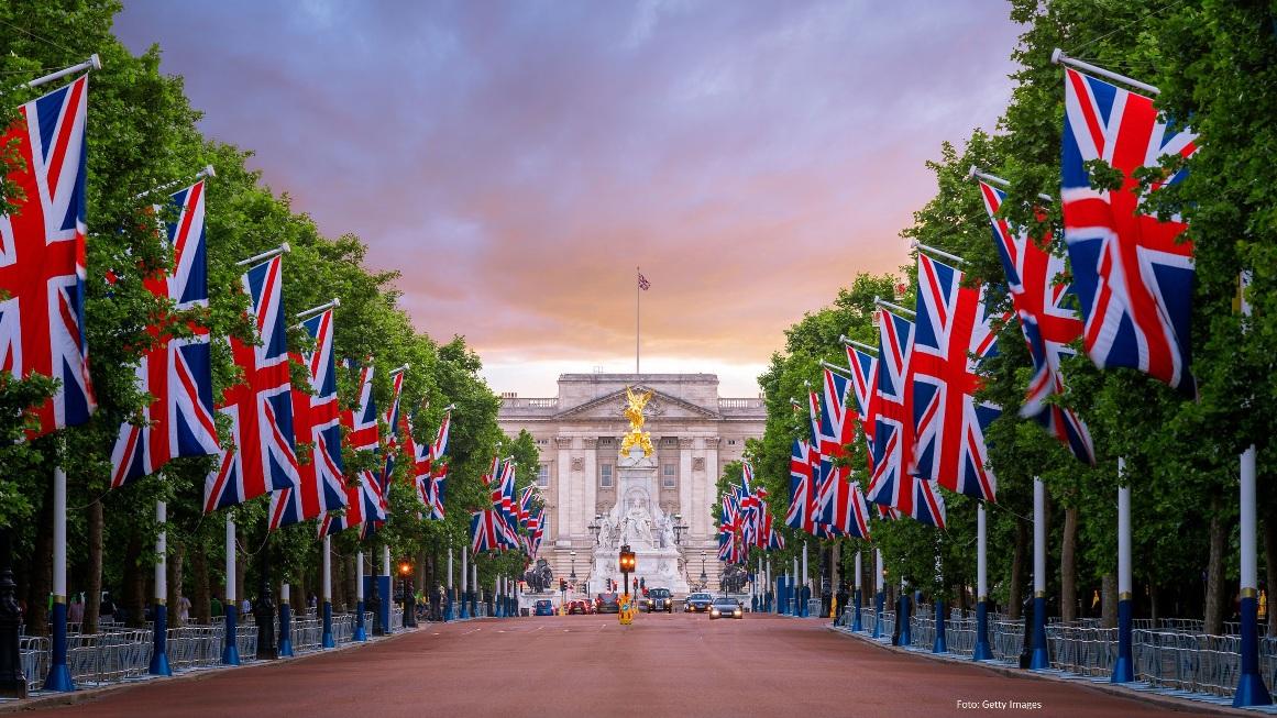 Britanija podigla nivo pretnje od terorizma na