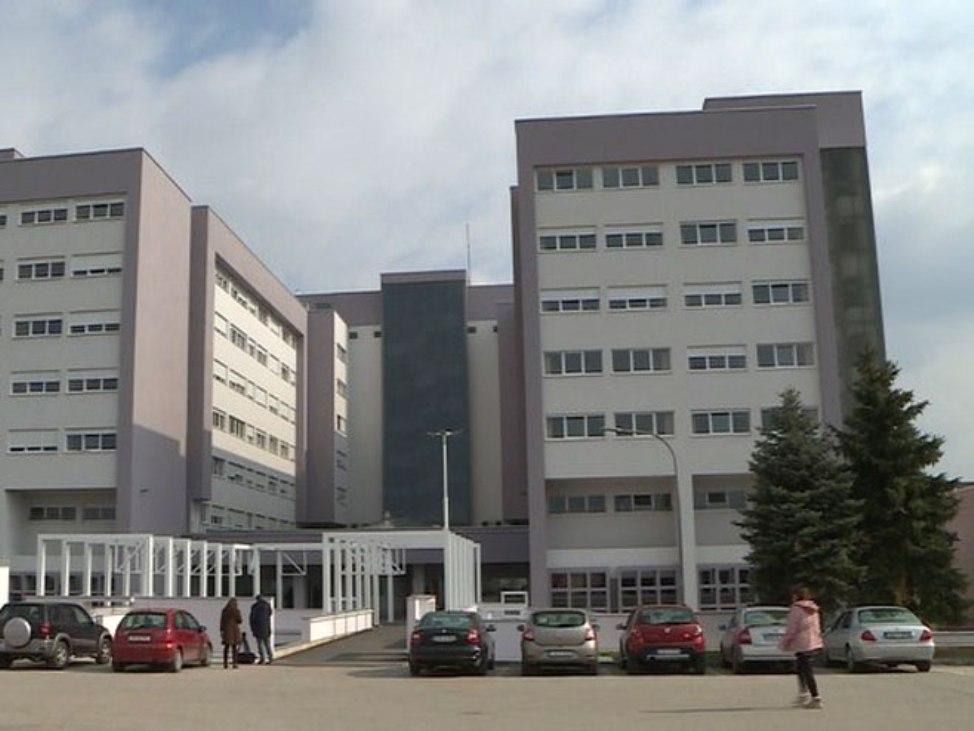 RS: Još dva pacijenta preminula od koronavirusa