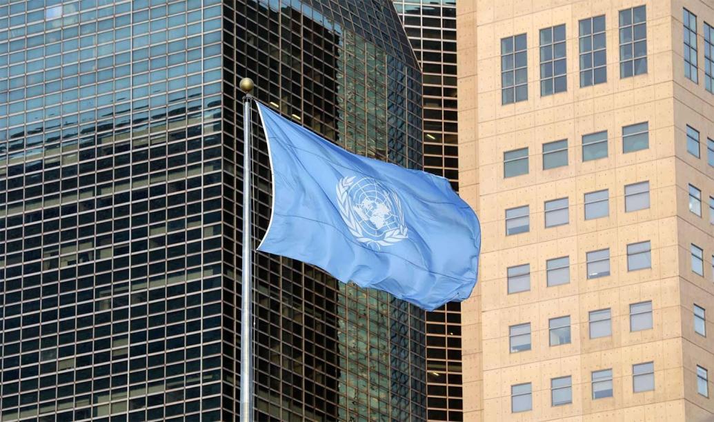 Sutra počinje generalna debata u UN, Brnabić govori 24.septembra