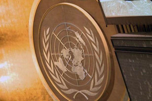 UN: Rekordnih 48 miliona interno raseljenih u svetu