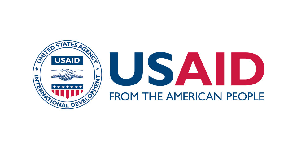 Zejna Salahi nova direktorka USAID-a na Kosovu