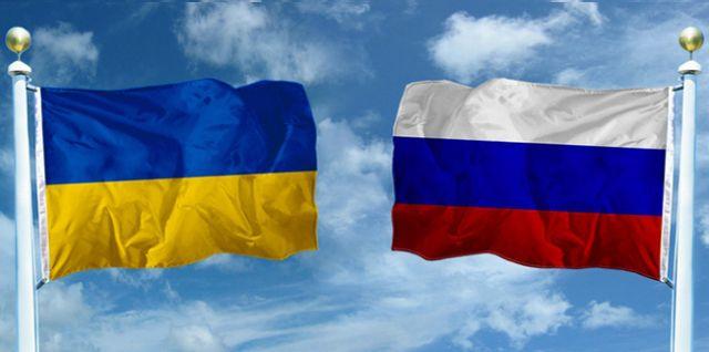 Rusija i Ukrajina razmenile 35 zarobljenika