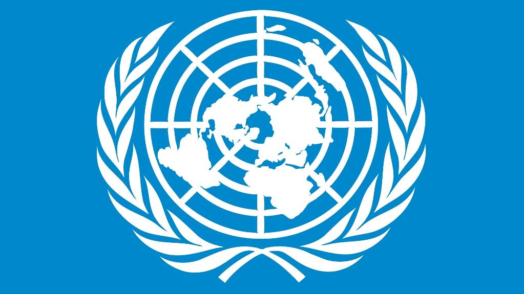 UN: Oko 300 civila poginulo u udarima sirijskih snaga