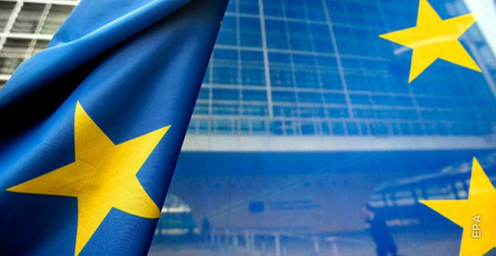 EU: Dijalog BG-PR na ekspertskom nivou sutra u Briselu