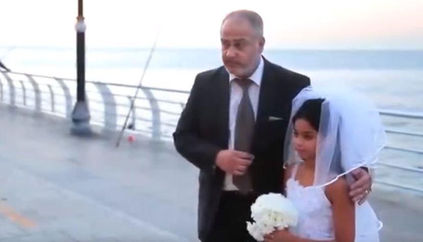 Politika:Srbija će zabraniti maloletničke brakove