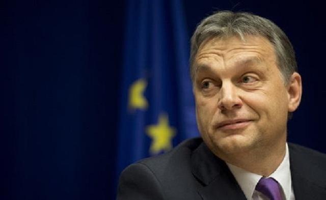 Orban: Ako Turska pusti izbeglice, upotrebićemo silu