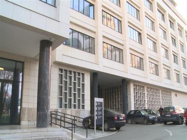 Suđenje za ubistvo advokata: Šaranović pretio Zrelecu i pošto je prestao da ga zastupa