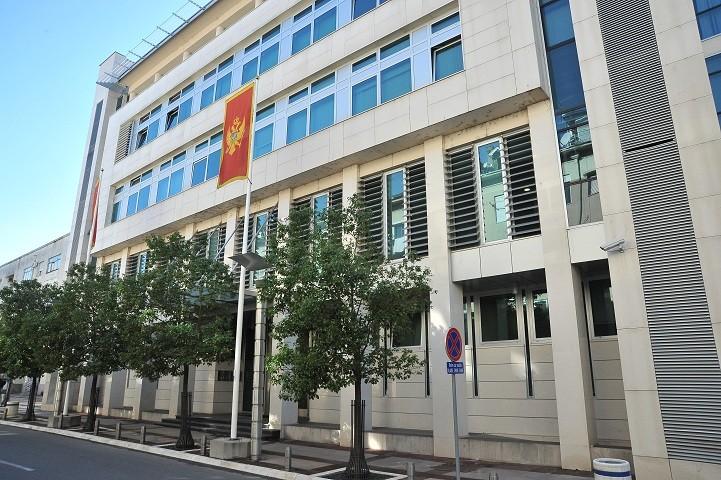 Konačno pao dogovor o novoj vlasti u Crnoj Gori