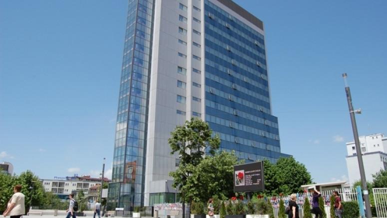 Pregovori o Vladi Kosova, predsedniku Skupštine i budućem predsedniku