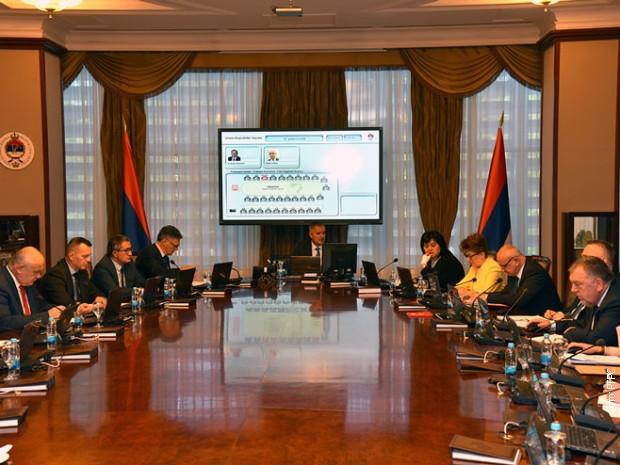 U izveštaju Srpske za SB UN o Danu RS i stranim sudijama