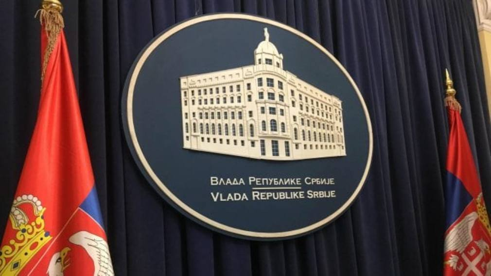 Godfri: Sa Palmerom i Vladom Srbije o odnosima dve zemlje