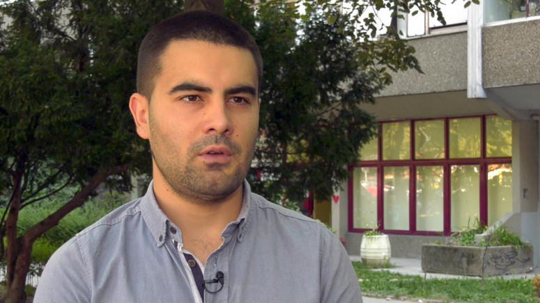 Radulović: Organizovani napadi na srpsku policiju sa Kosova