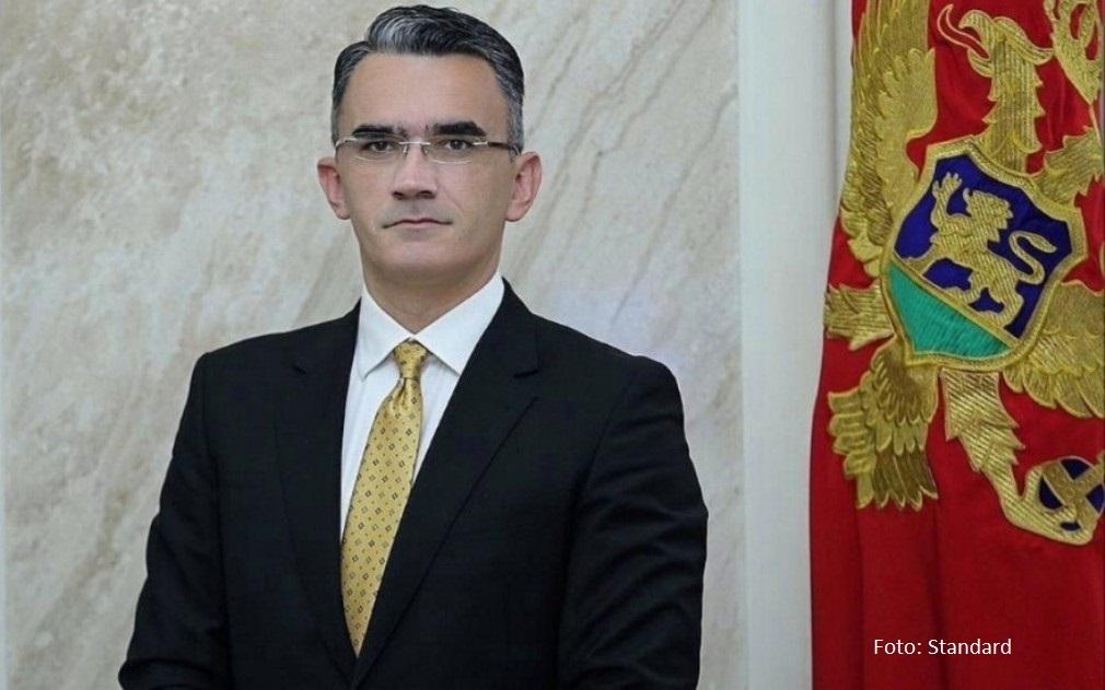 Leposavić: Ne podnosim ostavku, vrednost za koju se borim veća je od funkcije
