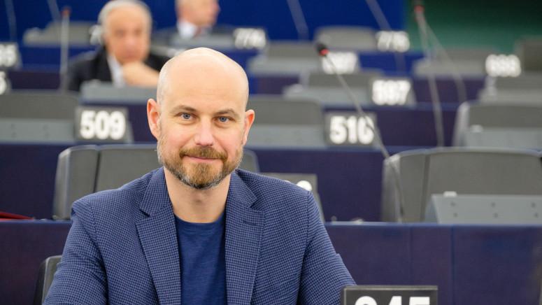 Bilčik: Nova faza međustranačkog dijaloga 1. marta