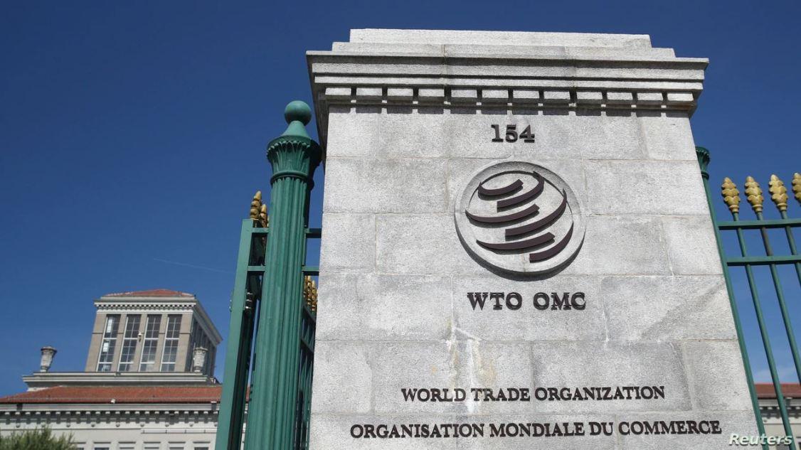 Tri žene u trci za novog lidera STO