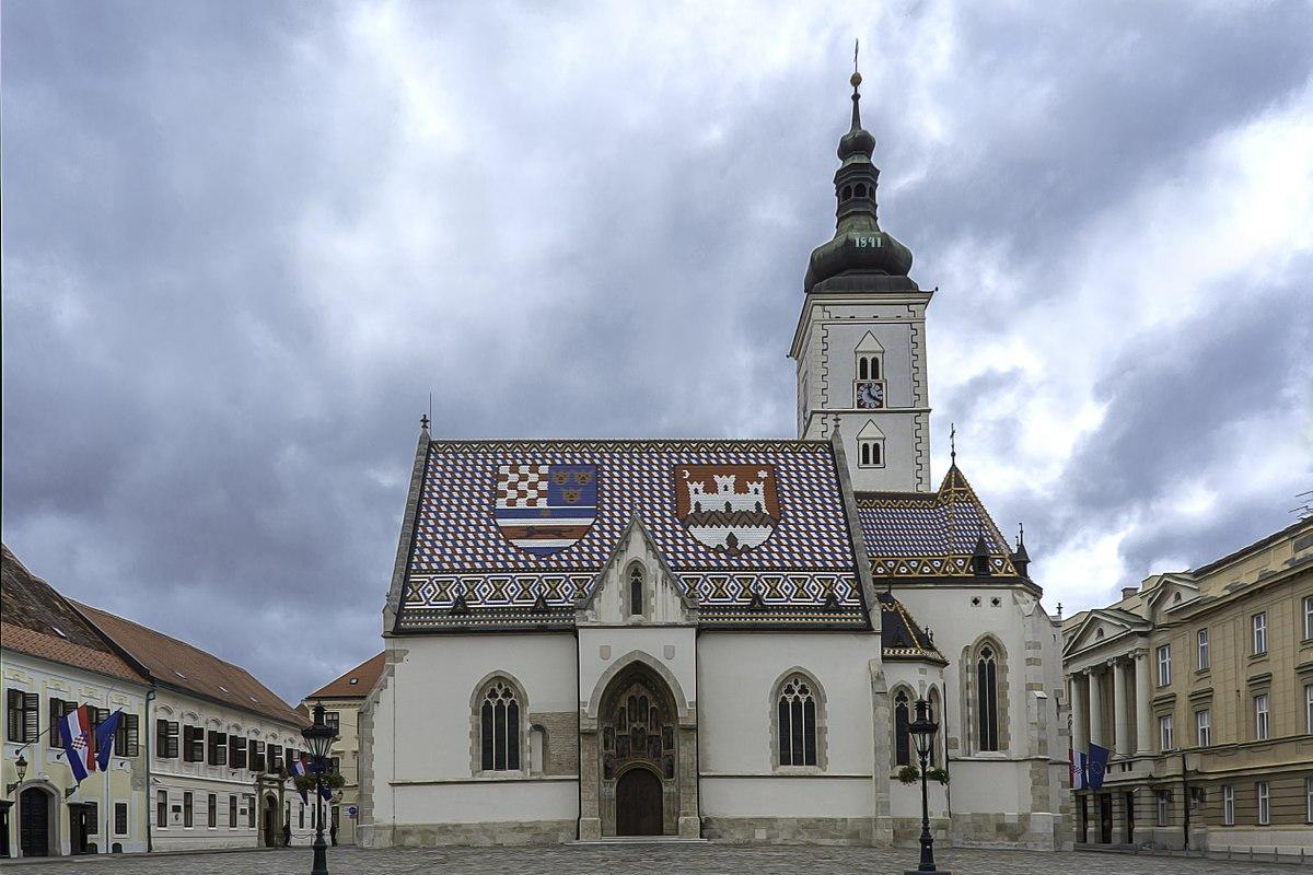 Žigmanov i Plenković o hrvatskoj zajednici u Srbiji